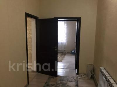 6-комнатный дом, 216 м², 6 сот., Черняховского 43 за 35 млн 〒 в Таразе — фото 10