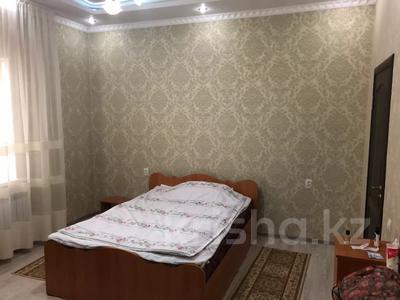 6-комнатный дом, 216 м², 6 сот., Черняховского 43 за 35 млн 〒 в Таразе — фото 11