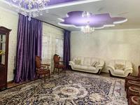 5-комнатный дом посуточно, 450 м², 6 сот.