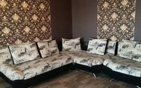 2-комнатная квартира, 49 м² посуточно, Назарбаева 204 за 8 000 〒 в Павлодаре