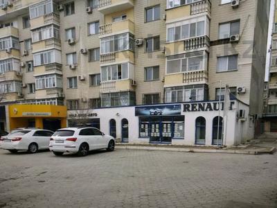 Магазин площадью 244.6 м², улица Момышулы 27 за 140 млн 〒 в Атырау — фото 3