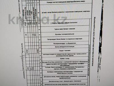 Магазин площадью 244.6 м², улица Момышулы 27 за 140 млн 〒 в Атырау