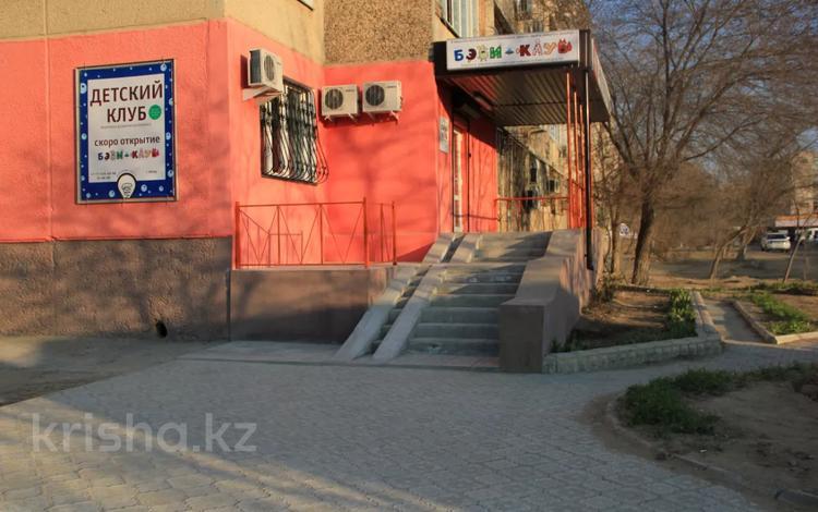 Офис площадью 93 м², 8-й мкр 7 за 29 млн 〒 в Актау, 8-й мкр