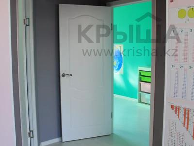 Офис площадью 93 м², 8-й мкр 7 за 29 млн 〒 в Актау, 8-й мкр — фото 10