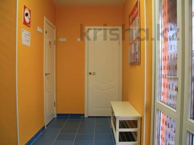 Офис площадью 93 м², 8-й мкр 7 за 29 млн 〒 в Актау, 8-й мкр — фото 12