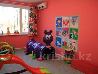 Офис площадью 93 м², 8-й мкр 7 за 29 млн 〒 в Актау, 8-й мкр — фото 2