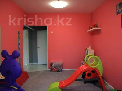 Офис площадью 93 м², 8-й мкр 7 за 29 млн 〒 в Актау, 8-й мкр — фото 3