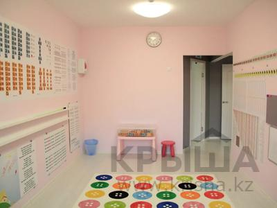 Офис площадью 93 м², 8-й мкр 7 за 29 млн 〒 в Актау, 8-й мкр — фото 7