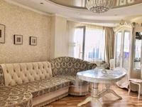 3-комнатная квартира, 87 м²