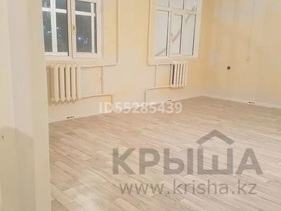 4-комнатная квартира, 130 м², 3/5 этаж, мкр Нурсат — Назарбеков за 32 млн 〒 в Шымкенте, Каратауский р-н