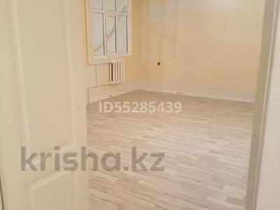 4-комнатная квартира, 130 м², 3/5 этаж, мкр Нурсат — Назарбеков за 32 млн 〒 в Шымкенте, Каратауский р-н — фото 12