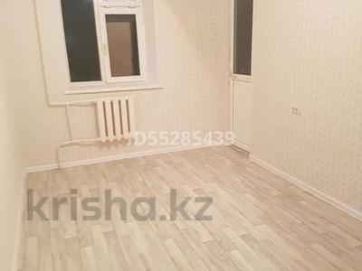 4-комнатная квартира, 130 м², 3/5 этаж, мкр Нурсат — Назарбеков за 32 млн 〒 в Шымкенте, Каратауский р-н — фото 13