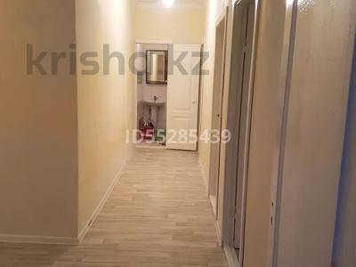 4-комнатная квартира, 130 м², 3/5 этаж, мкр Нурсат — Назарбеков за 32 млн 〒 в Шымкенте, Каратауский р-н — фото 16