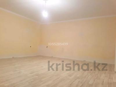 4-комнатная квартира, 130 м², 3/5 этаж, мкр Нурсат — Назарбеков за 32 млн 〒 в Шымкенте, Каратауский р-н — фото 18