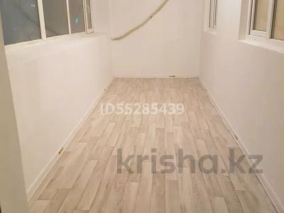 4-комнатная квартира, 130 м², 3/5 этаж, мкр Нурсат — Назарбеков за 32 млн 〒 в Шымкенте, Каратауский р-н — фото 2