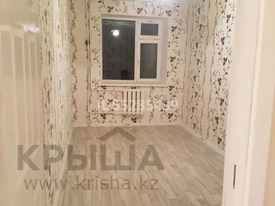 4-комнатная квартира, 130 м², 3/5 этаж, мкр Нурсат — Назарбеков за 32 млн 〒 в Шымкенте, Каратауский р-н — фото 3