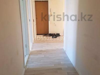 4-комнатная квартира, 130 м², 3/5 этаж, мкр Нурсат — Назарбеков за 32 млн 〒 в Шымкенте, Каратауский р-н — фото 8