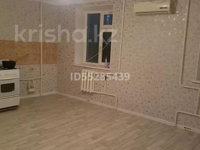 4-комнатная квартира, 130 м², 3/5 этаж, мкр Нурсат — Назарбеков за 32 млн 〒 в Шымкенте, Каратауский р-н — фото 9