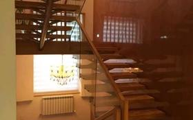 8-комнатный дом помесячно, 750 м², 15 сот., Акбулак за 2.4 млн 〒 в Нур-Султане (Астана)