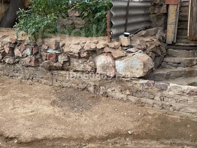 Дача с участком в 12 сот., Садовая 140 за 7 млн 〒 в Капчагае — фото 6