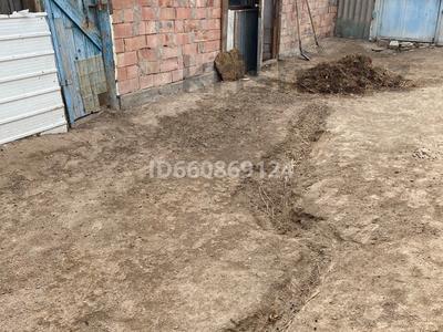 Дача с участком в 12 сот., Садовая 140 за 7 млн 〒 в Капчагае — фото 9