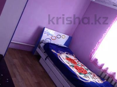7-комнатный дом, 170 м², 4 сот., Мкр АйЖарык за 18.5 млн 〒 в Туздыбастау (Калинино) — фото 2