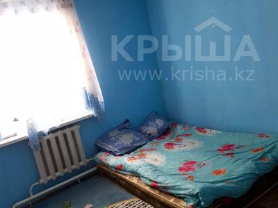 7-комнатный дом, 170 м², 4 сот., Мкр АйЖарык за 18.5 млн 〒 в Туздыбастау (Калинино) — фото 4