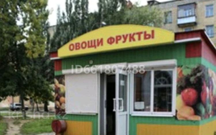 Ищу место под овощи фрукты…, Алматы