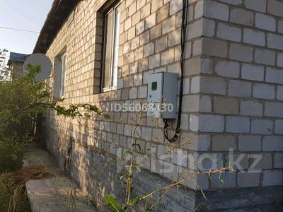 Фазенда за 31.7 млн 〒 в Сортировке — фото 26