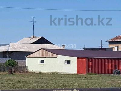 Фазенда за 31.7 млн 〒 в Сортировке — фото 27
