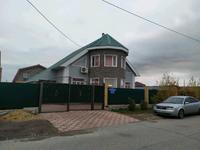 4-комнатный дом, 192 м², 10 сот., Отрадное 605a за 43 млн 〒 в Темиртау
