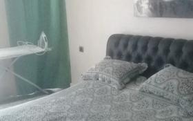 3-комнатная квартира, 108 м², 17/26 этаж помесячно, Туран 37/9 за 700 000 〒 в Нур-Султане (Астана), Есиль р-н