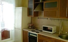 1-комнатная квартира, 57 м², 3/12 этаж посуточно, Сауран 6 — Достык за 5 000 〒 в Нур-Султане (Астана), Есиль р-н