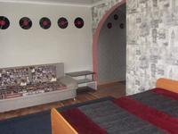 1-комнатная квартира, 33 м², 7/9 этаж посуточно