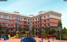 Помещение площадью 31 м², 19-й мкр за 3.5 млн 〒 в Актау, 19-й мкр
