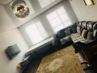 5-комнатный дом, 240 м², 6 сот.