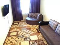 3-комнатная квартира, 65 м², 4/5 этаж посуточно