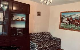 2-комнатный дом помесячно, 36 м², Сельстрой за 50 000 〒 в Атырау