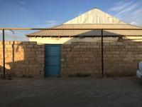 6-комнатный дом, 150 м²