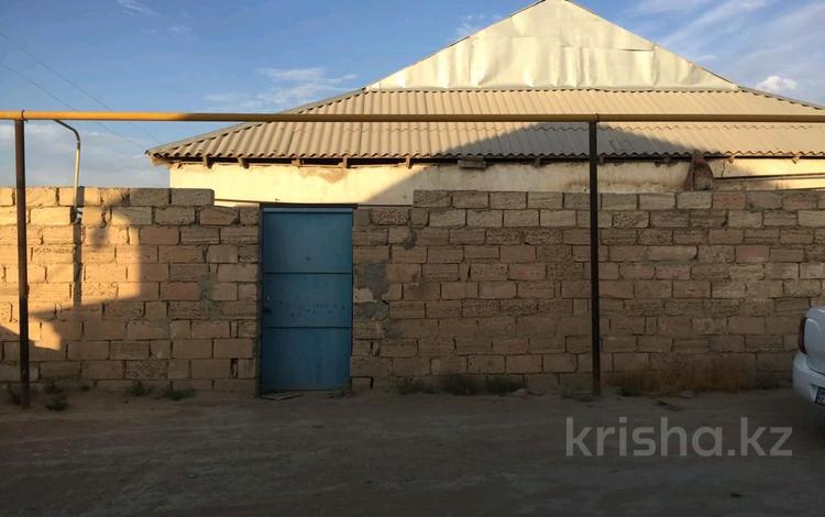 6-комнатный дом, 150 м², Оркен 59/61 за 6.5 млн 〒 в Баскудуке