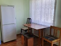 1-комнатная квартира, 45 м², 8/18 этаж помесячно
