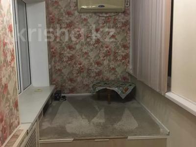 3-комнатная квартира, 70 м², 3/5 этаж, 28-й мкр за 15 млн 〒 в Актау, 28-й мкр