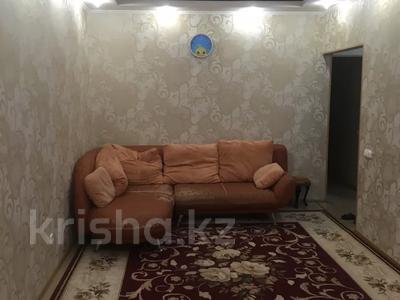 3-комнатная квартира, 70 м², 3/5 этаж, 28-й мкр за 15 млн 〒 в Актау, 28-й мкр — фото 10