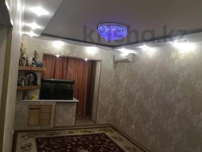 3-комнатная квартира, 70 м², 3/5 этаж, 28-й мкр за 15 млн 〒 в Актау, 28-й мкр — фото 11