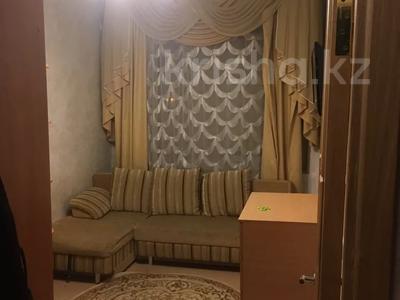 3-комнатная квартира, 70 м², 3/5 этаж, 28-й мкр за 15 млн 〒 в Актау, 28-й мкр — фото 12