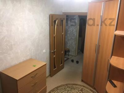 3-комнатная квартира, 70 м², 3/5 этаж, 28-й мкр за 15 млн 〒 в Актау, 28-й мкр — фото 13