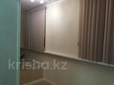 3-комнатная квартира, 70 м², 3/5 этаж, 28-й мкр за 15 млн 〒 в Актау, 28-й мкр — фото 2