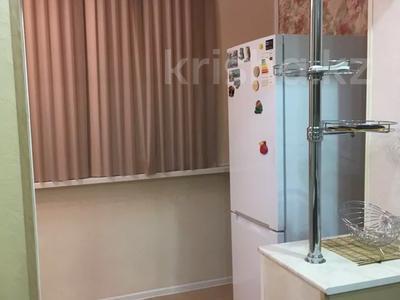 3-комнатная квартира, 70 м², 3/5 этаж, 28-й мкр за 15 млн 〒 в Актау, 28-й мкр — фото 3