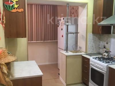 3-комнатная квартира, 70 м², 3/5 этаж, 28-й мкр за 15 млн 〒 в Актау, 28-й мкр — фото 4