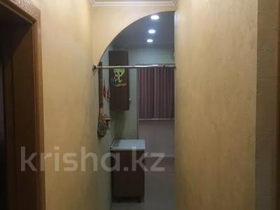 3-комнатная квартира, 70 м², 3/5 этаж, 28-й мкр за 15 млн 〒 в Актау, 28-й мкр — фото 6